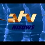 atv-nieus-label-300x200