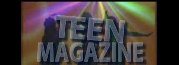 teenmagazine-760x280