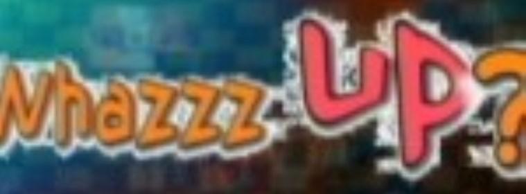 wazzzup-760x280