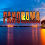 Panorama-featured_image