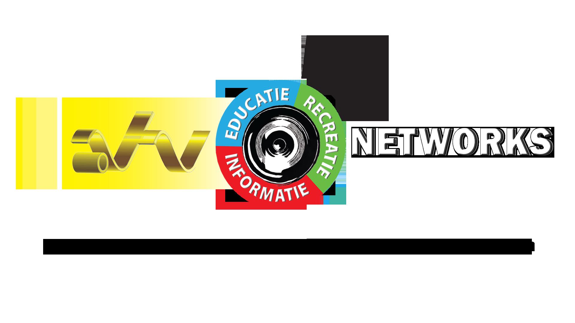 ATV-Networks...